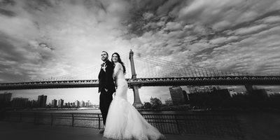 top-brooklyn-wedding-photographers