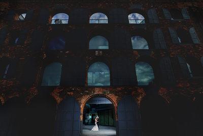 best-nyc-photographers