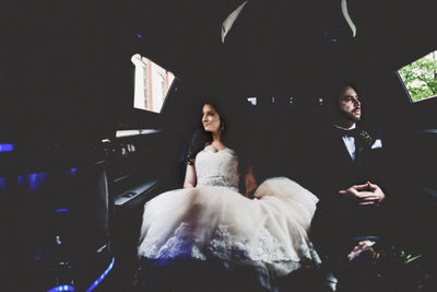 creative-wedding-photographers-nyc
