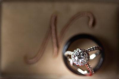 nyc-weddings-rings