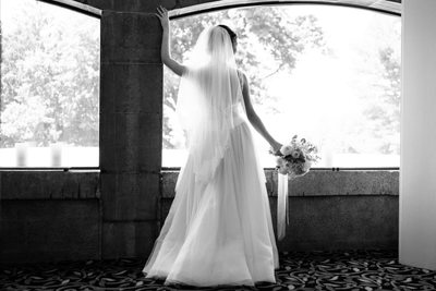The Briarcliff Manor Best Wedding Photographer