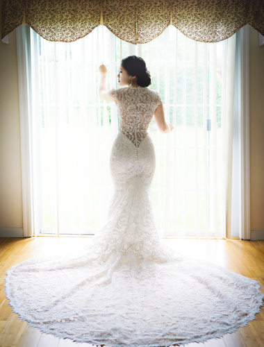 Top Wedding Photographers in The Hudson Valley NY
