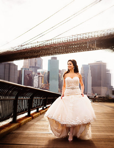 nyc-bride-photographer