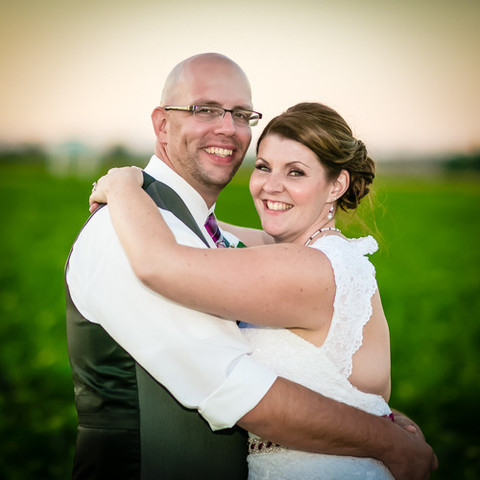 Swans Trail Farms Wedding Photography