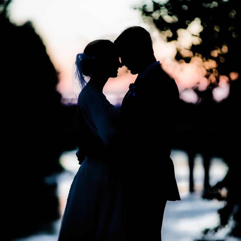 Seattle Wedding Photographer   Snohomish Wedding Photography
