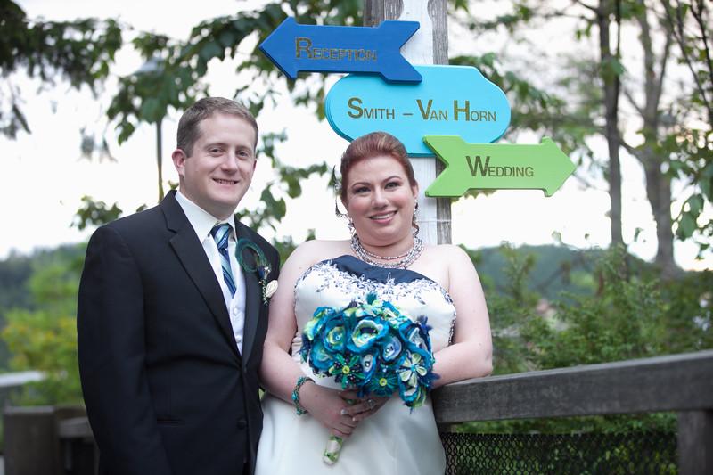 Salish Lodge Snoqualmie Falls  Wedding Photography