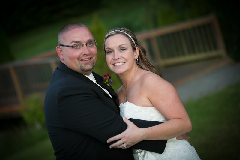 Tazer Valley Farm Wedding Photographers | Stanwood | Snohomish