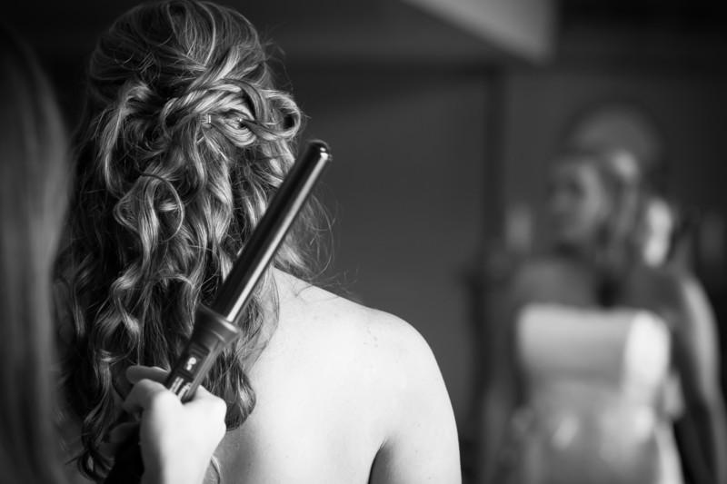 Wedding Photographer for Tazer Valley Farm | Stanwood | Snohomish