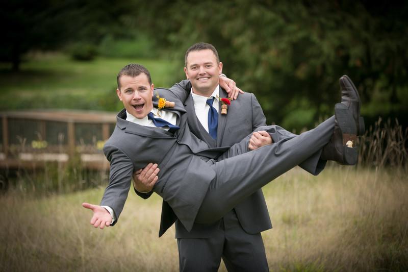 Weddings at Tazer Valley Farm   Stanwood