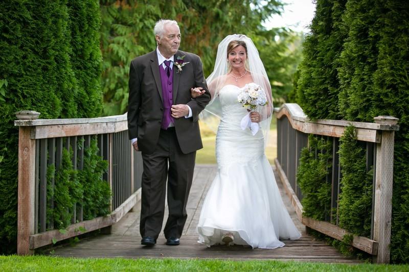 Stanwood Wedding Photographers | Tazer Valley Farm