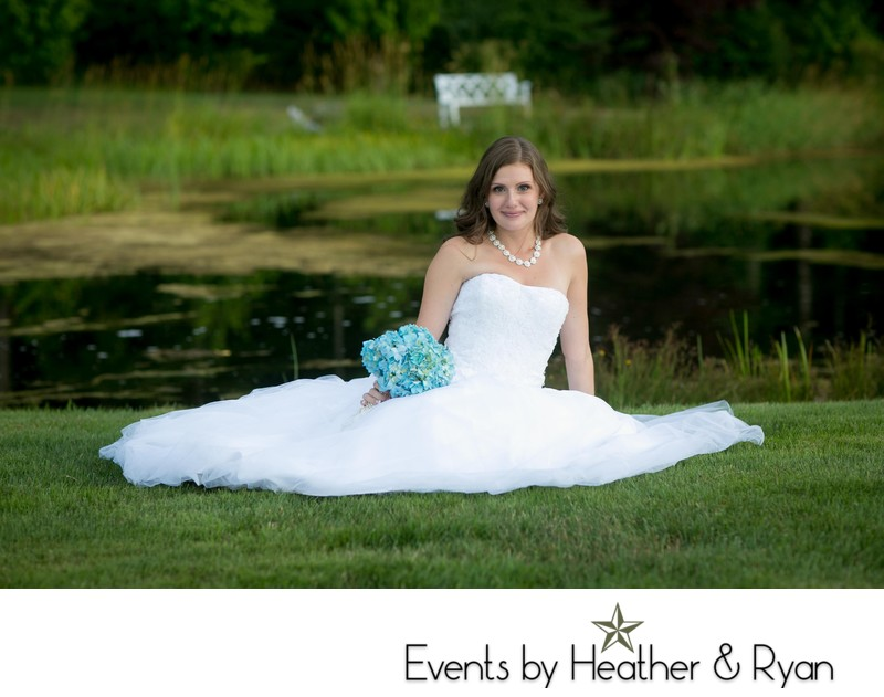 Natures Connection Place Wedding Photograph Cost