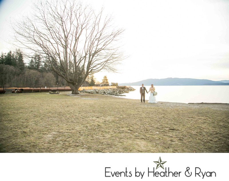 Hotel Bellwether Wedding Photographer Cost