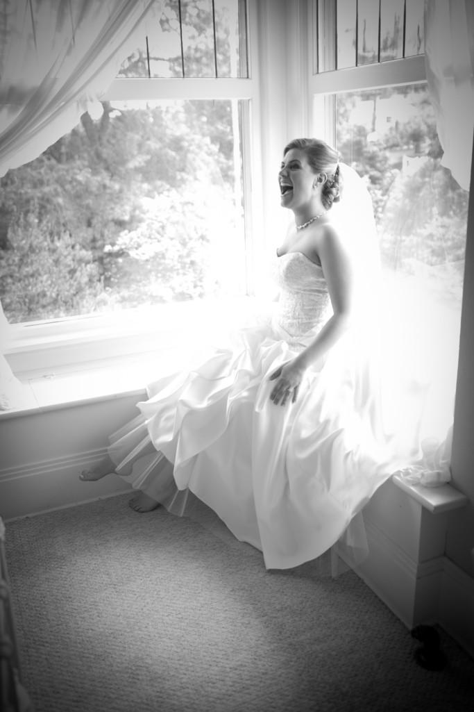 Lord Hill Farms Wedding | Seattle Wedding Photography