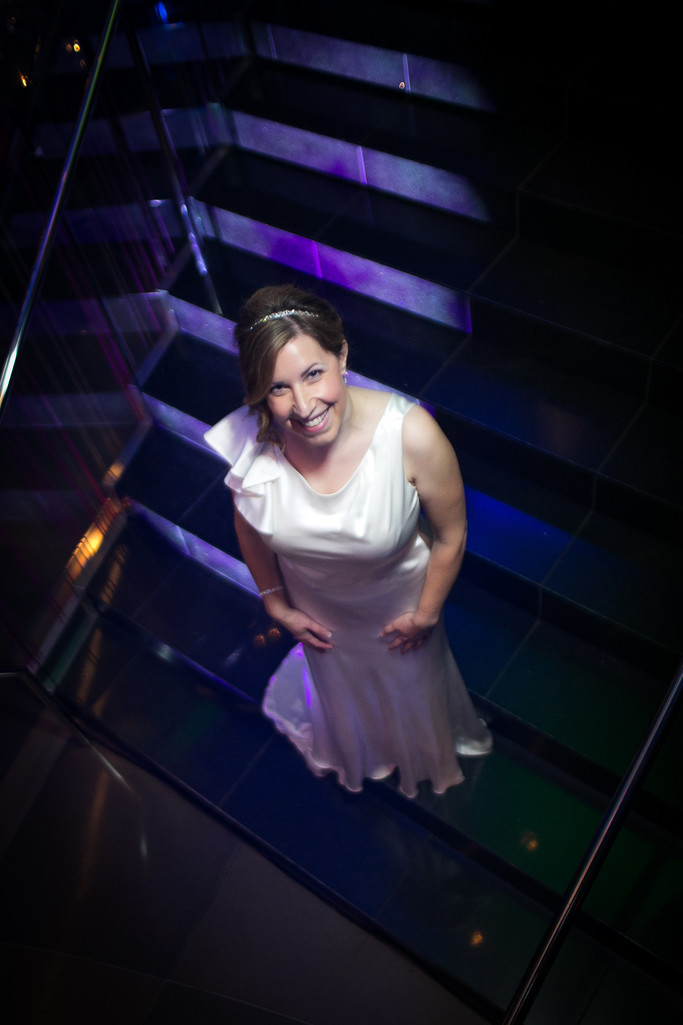 Seattle Wedding Photography |