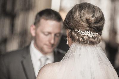 Monte Cristo Ballroom Wedding Photography