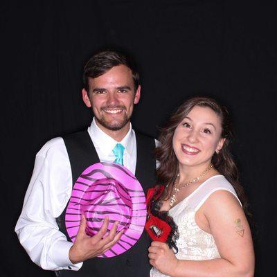 Seattle Wedding Photo Booth Rental Price