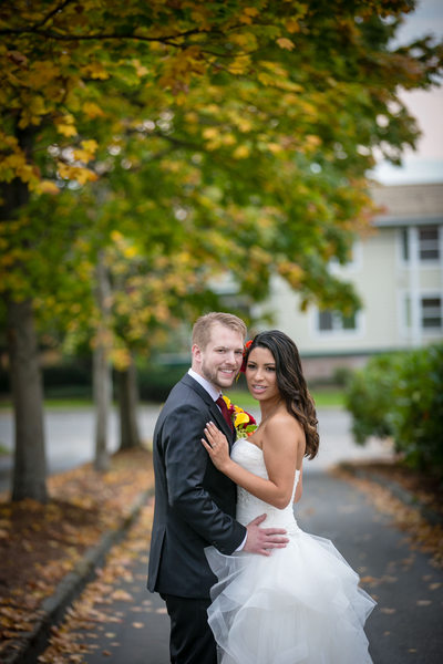 Inexpensive Wedding Photography: Affordable Wedding Photography For Seattle And Mount