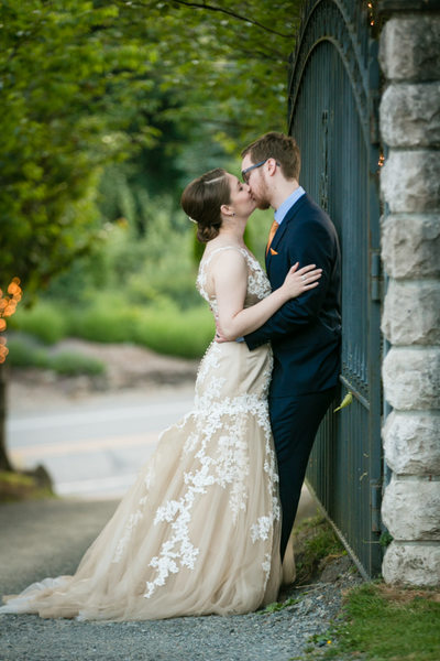 Delille Cellars Wedding Photography Cost