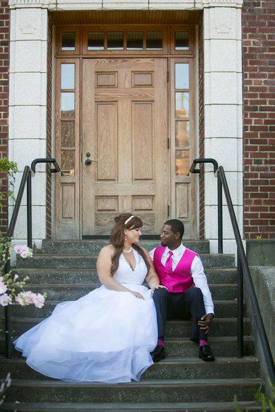 Dakota Place Wedding Photography Cost