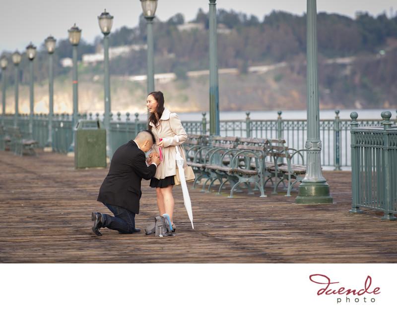 San Francisco Pier 7 Surprise Proposal_070