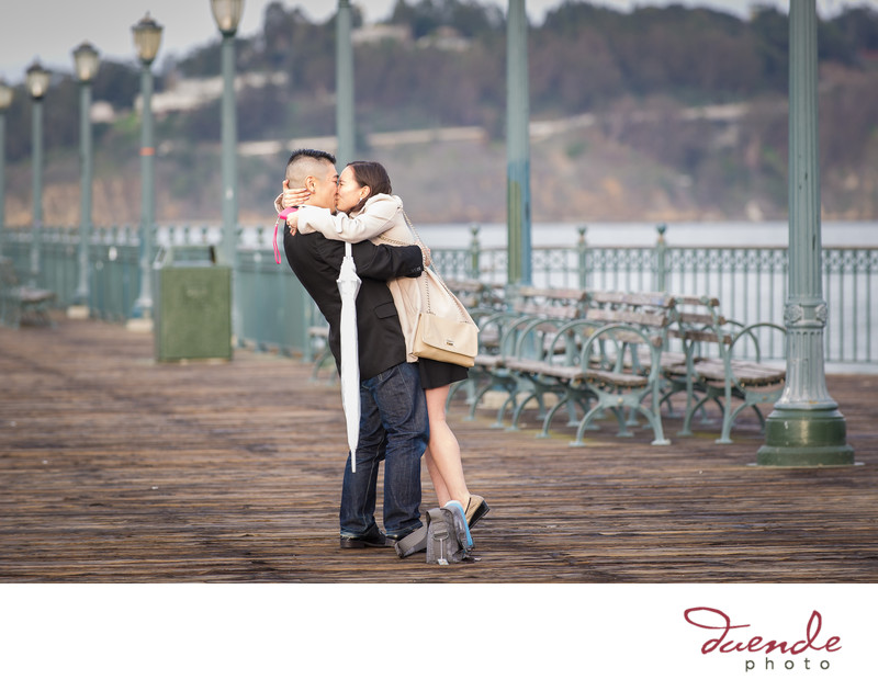 San Francisco Pier 7 Surprise Proposal_068