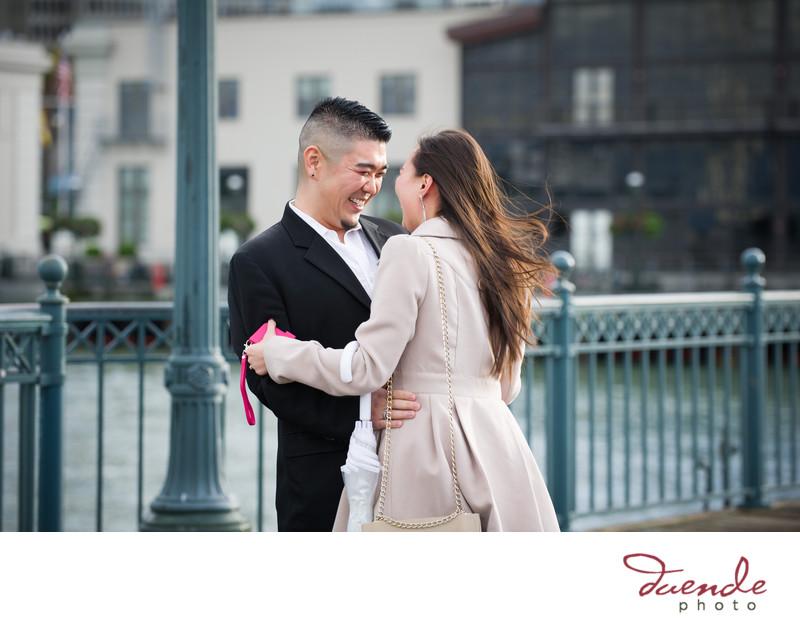 San Francisco Pier 7 Surprise Proposal_065
