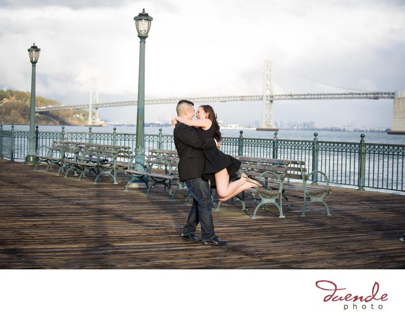 San Francisco Pier 7 Surprise Proposal_063