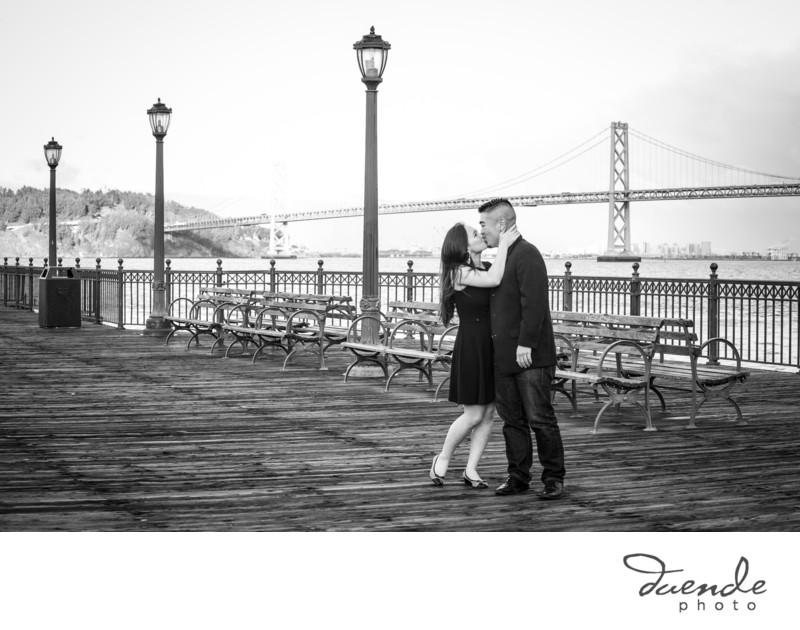 San Francisco Pier 7 Surprise Proposal_062