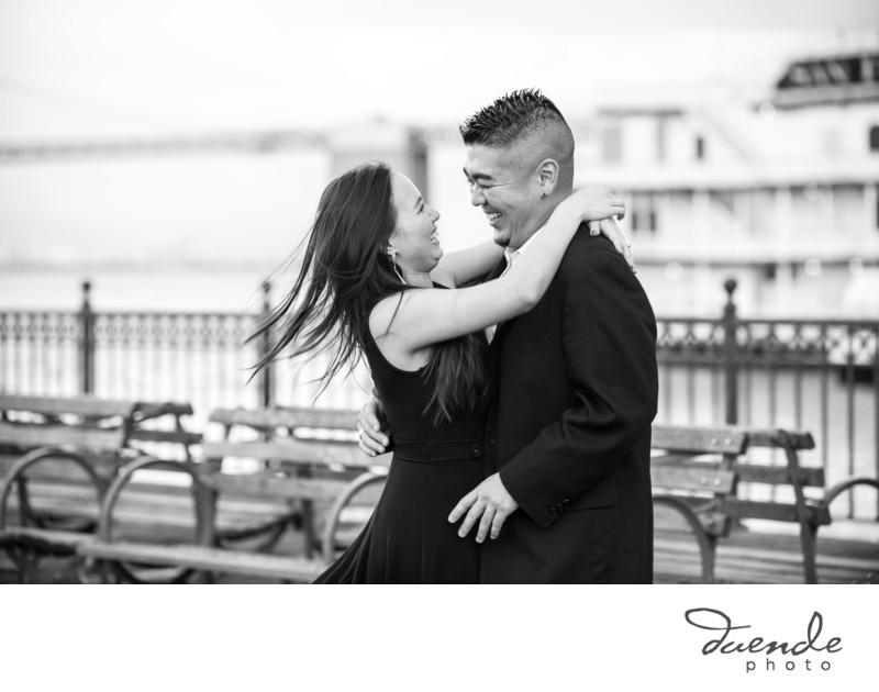 San Francisco Pier 7 Surprise Proposal_060
