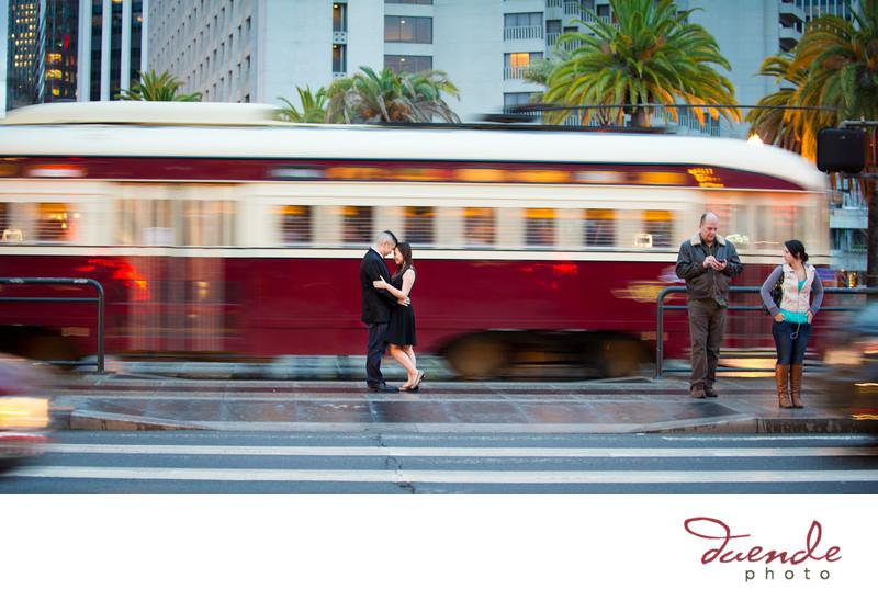 San Francisco Pier 7 Surprise Proposal_052