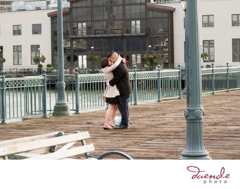 San Francisco Pier 7 Surprise Proposal_051