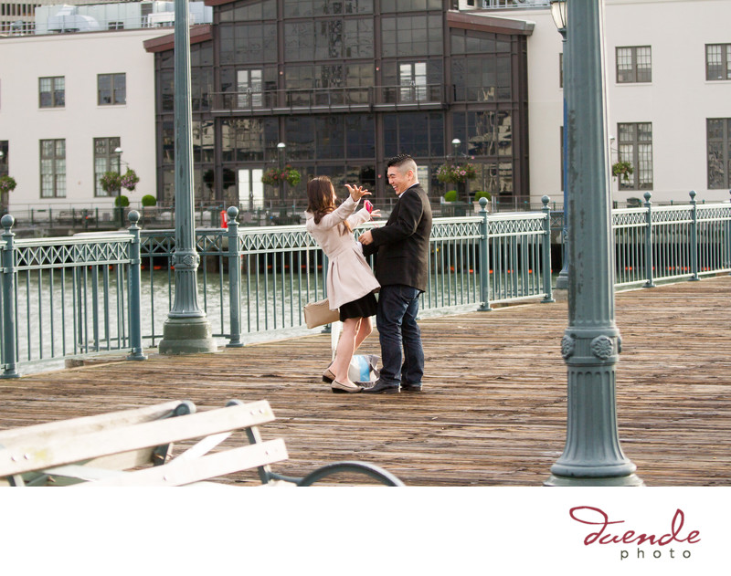 San Francisco Pier 7 Surprise Proposal_050
