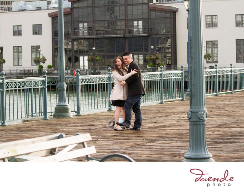 San Francisco Pier 7 Surprise Proposal_049