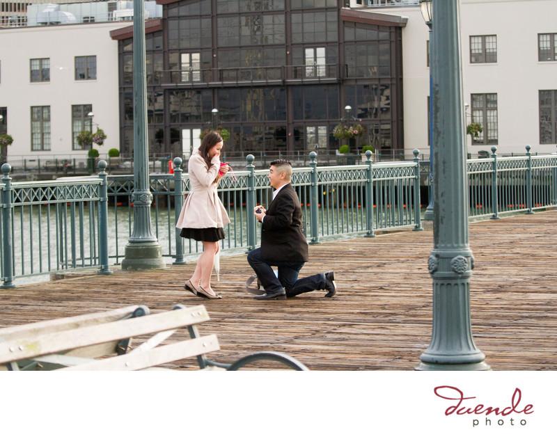 San Francisco Pier 7 Surprise Proposal_040