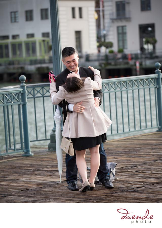 San Francisco Pier 7 Surprise Proposal_032