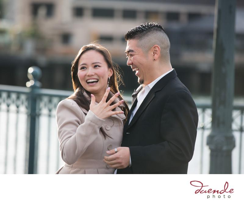 San Francisco Pier 7 Surprise Proposal_027