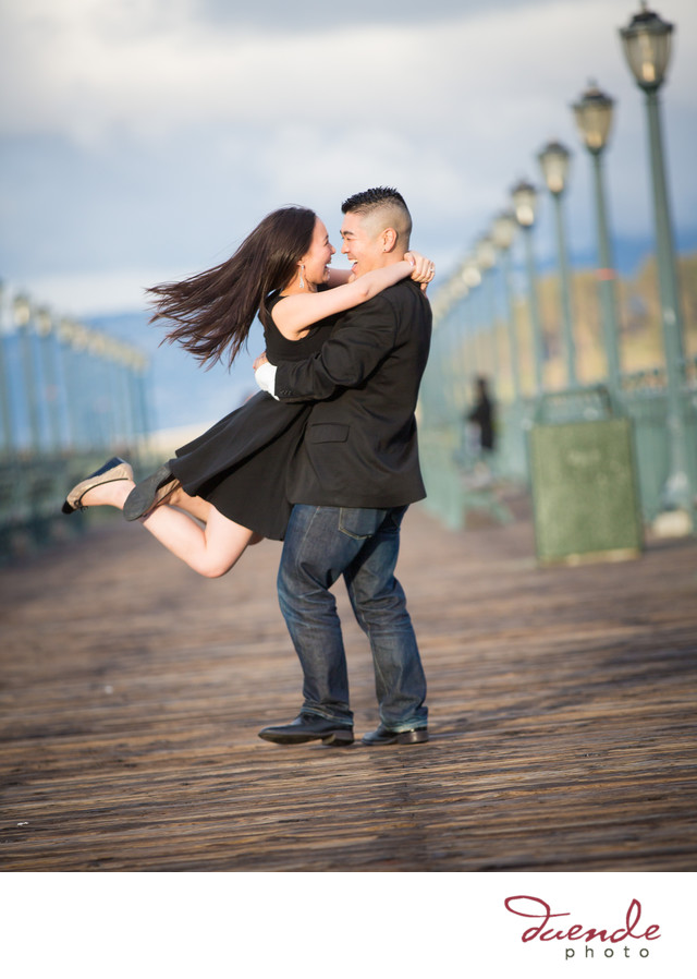 San Francisco Pier 7 Surprise Proposal_014