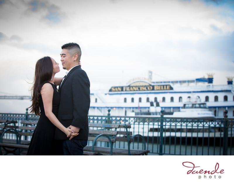 San Francisco Pier 7 Surprise Proposal_010