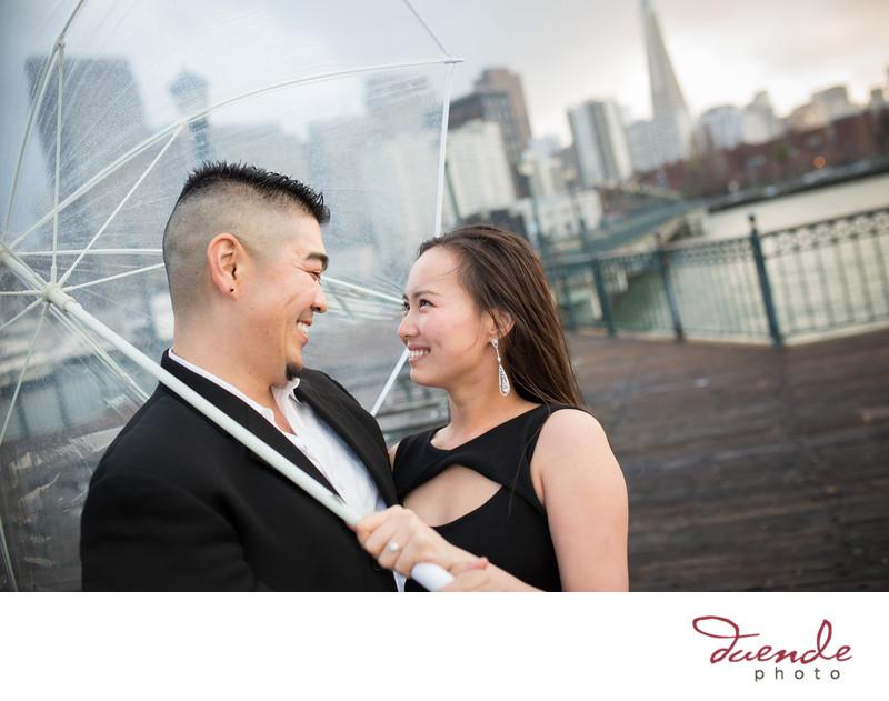 San Francisco Pier 7 Surprise Proposal_004