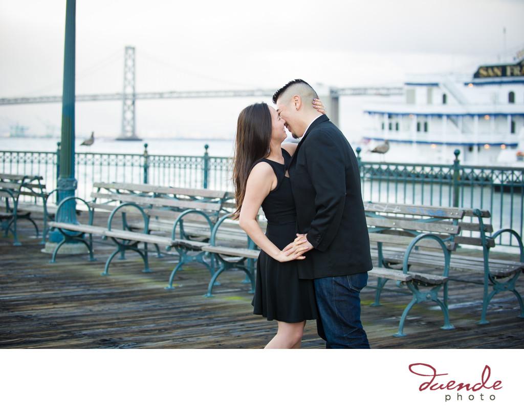 San Francisco Pier 7 Surprise Proposal_058