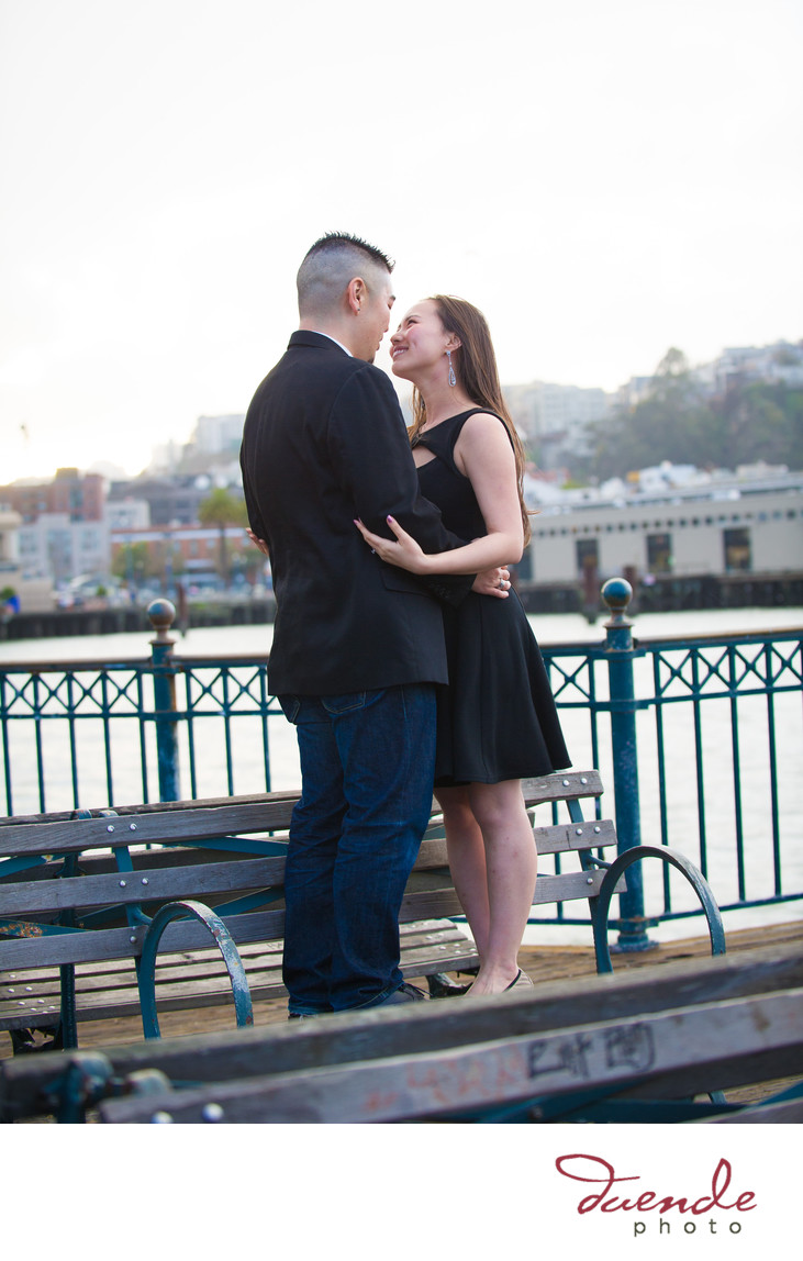 San Francisco Pier 7 Surprise Proposal_055