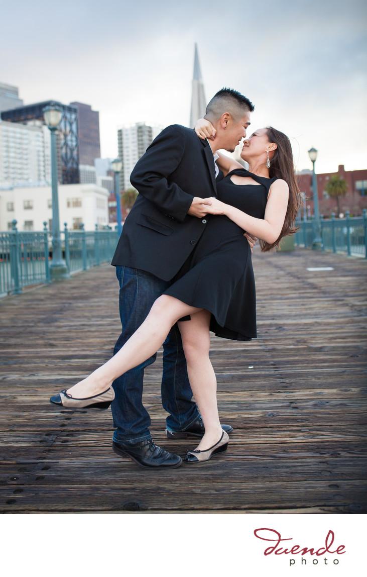 San Francisco Pier 7 Surprise Proposal_047