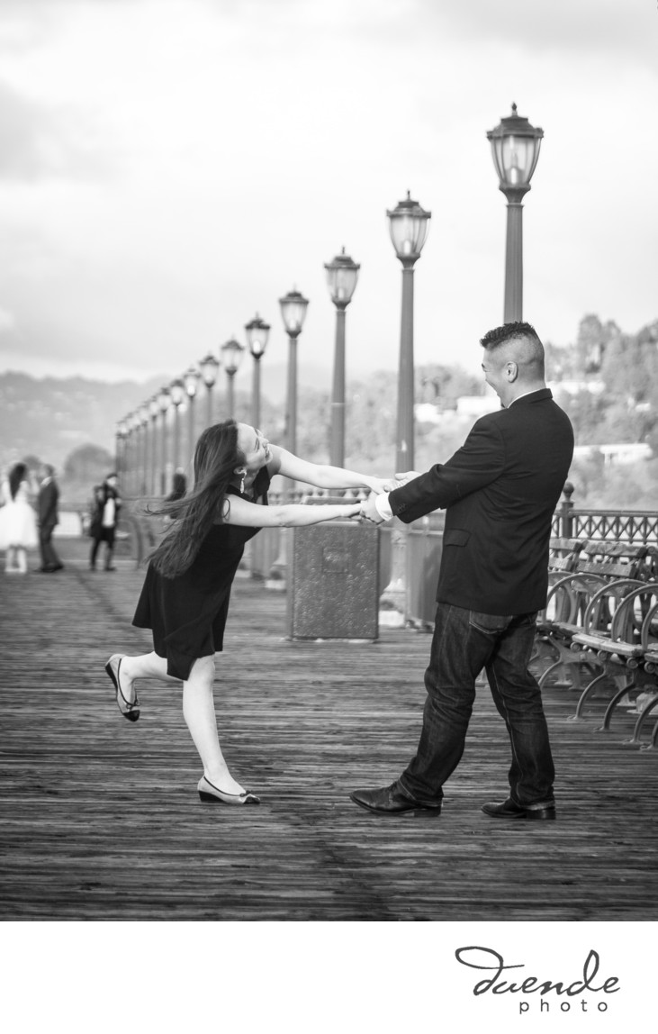 San Francisco Pier 7 Surprise Proposal_043