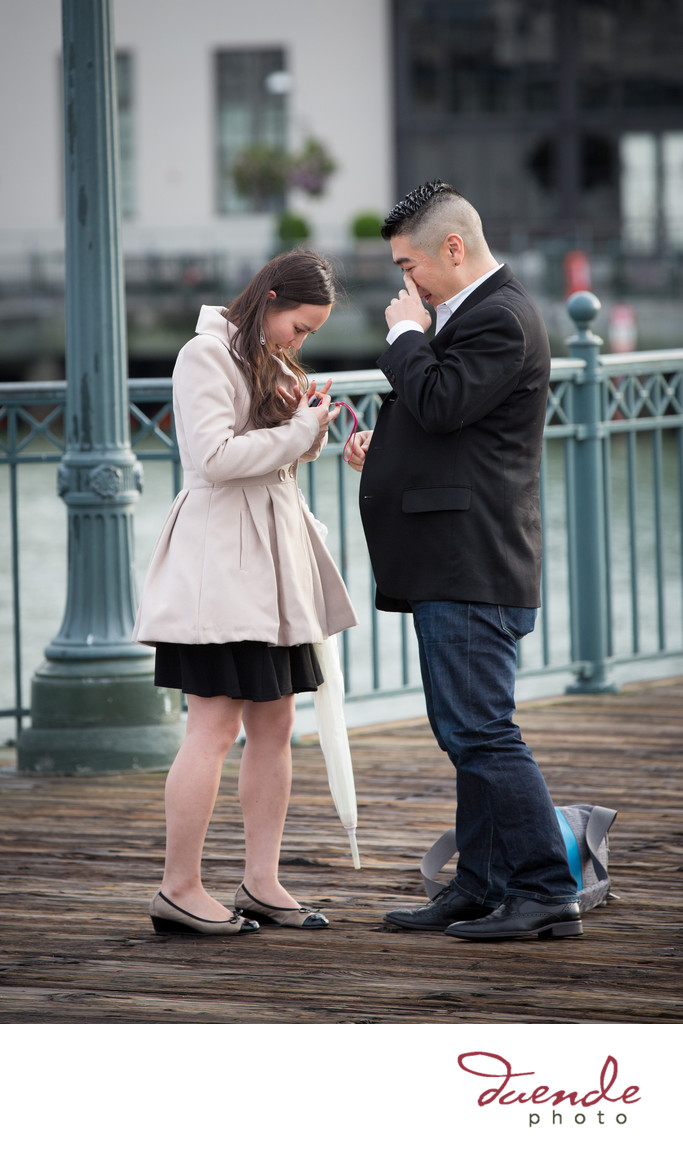 San Francisco Pier 7 Surprise Proposal_037