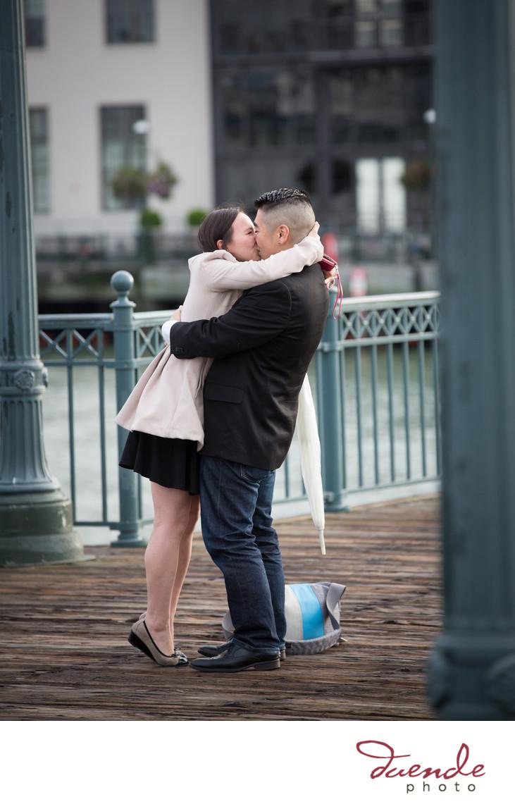 San Francisco Pier 7 Surprise Proposal_036