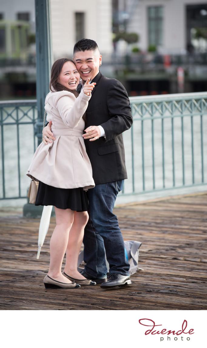 San Francisco Pier 7 Surprise Proposal_034