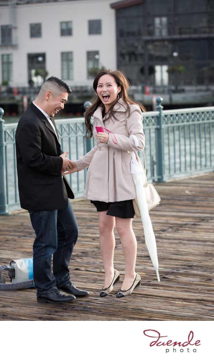 San Francisco Pier 7 Surprise Proposal_030