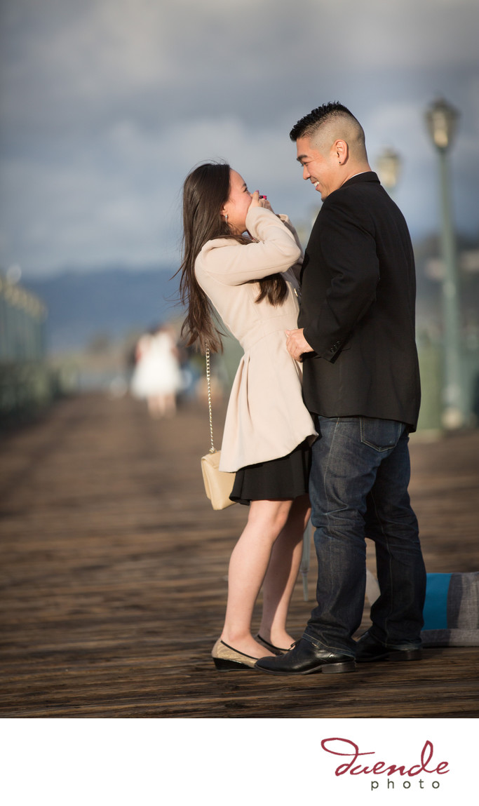 San Francisco Pier 7 Surprise Proposal_020