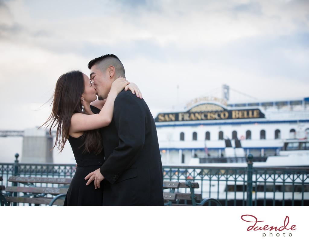 San Francisco Pier 7 Surprise Proposal_011
