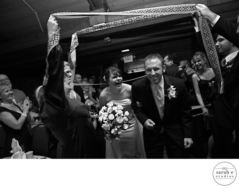 Ethnic Wedding Photograher in St. Louis